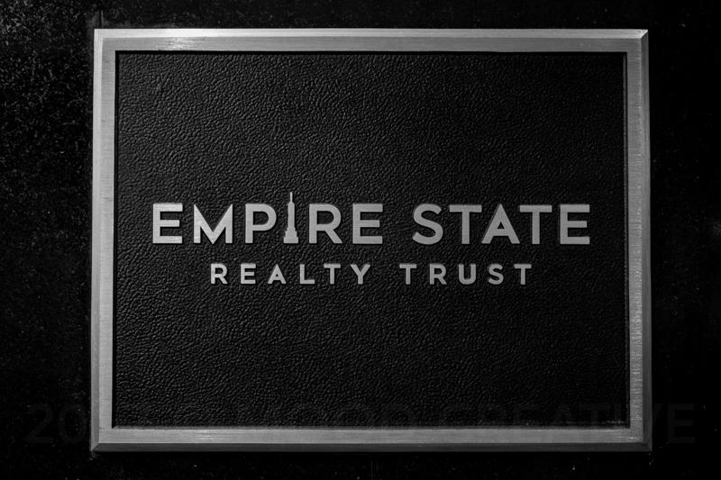 1712 Empire State-2.jpg