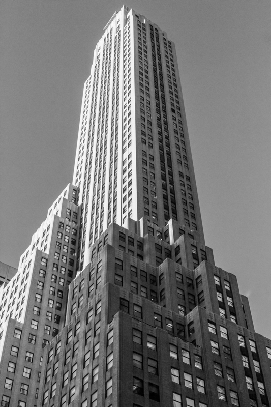 1712 Empire State-9.jpg