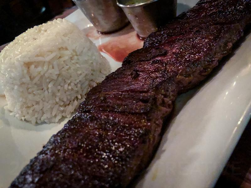1723 NYC Cafe Cordito-11.jpg