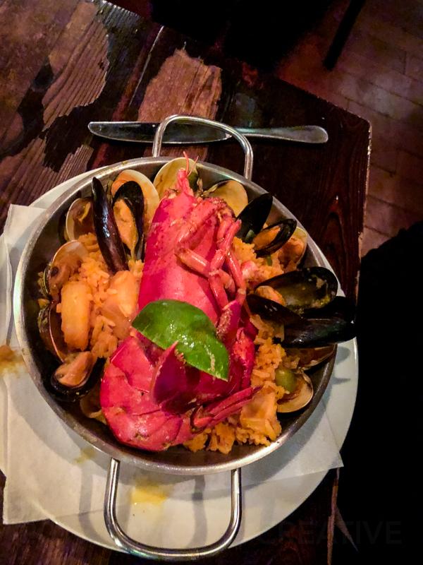 1723 NYC Cafe Cordito-9.jpg