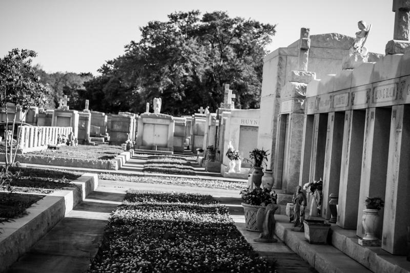 1803 MSY cemetery-1.jpg