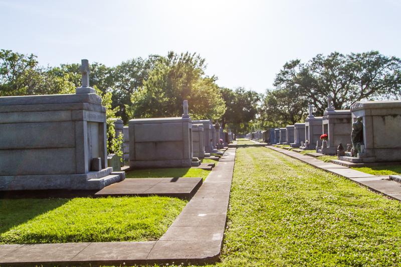 1803 MSY cemetery-4.jpg