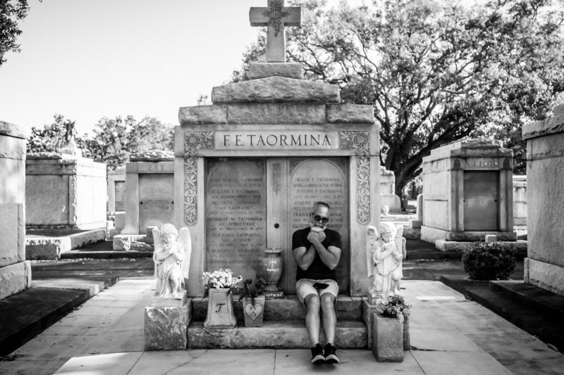 1803 MSY cemetery-7.jpg