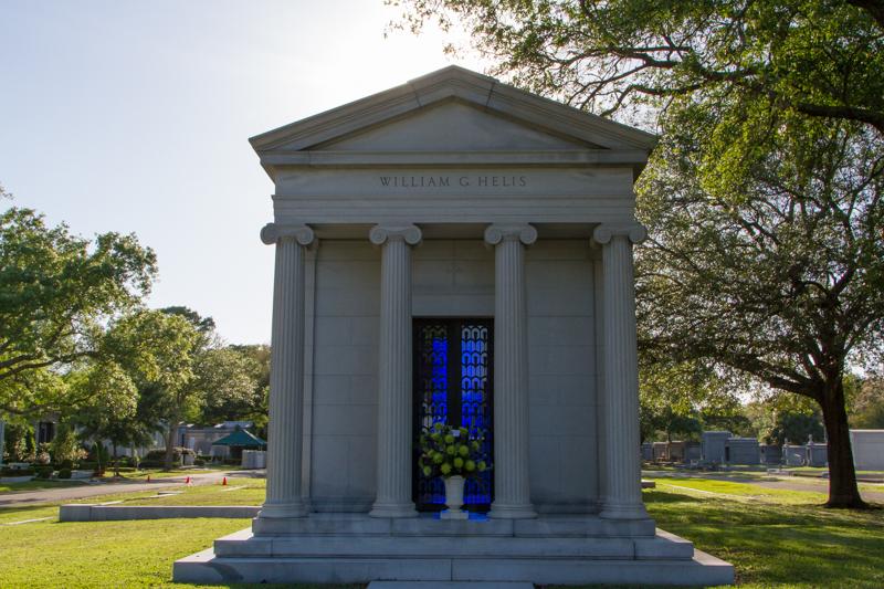 1803 MSY cemetery-11.jpg