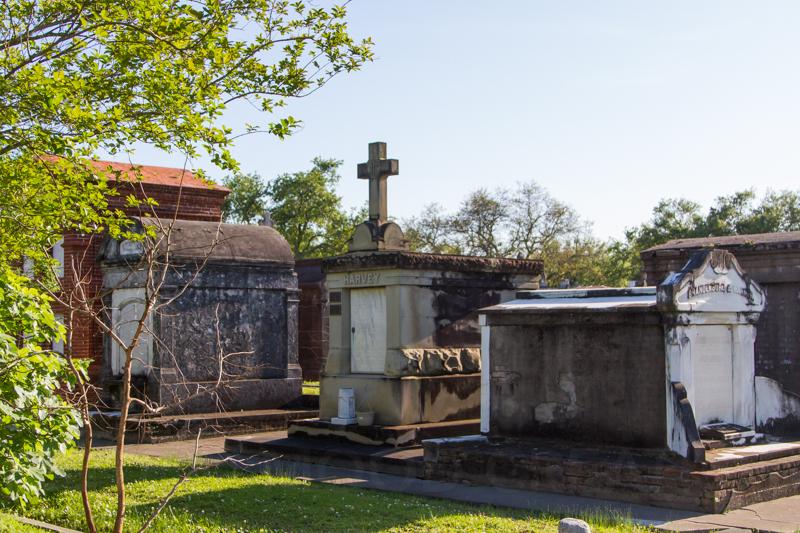 1803 MSY cemetery-14.jpg