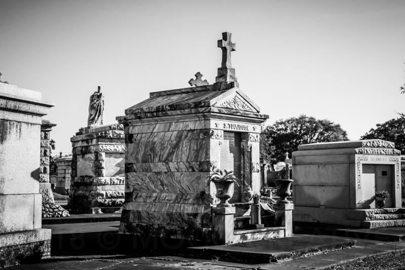 1803 MSY cemetery-16.jpg