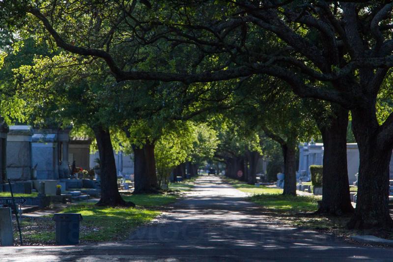 1803 MSY cemetery-26.jpg