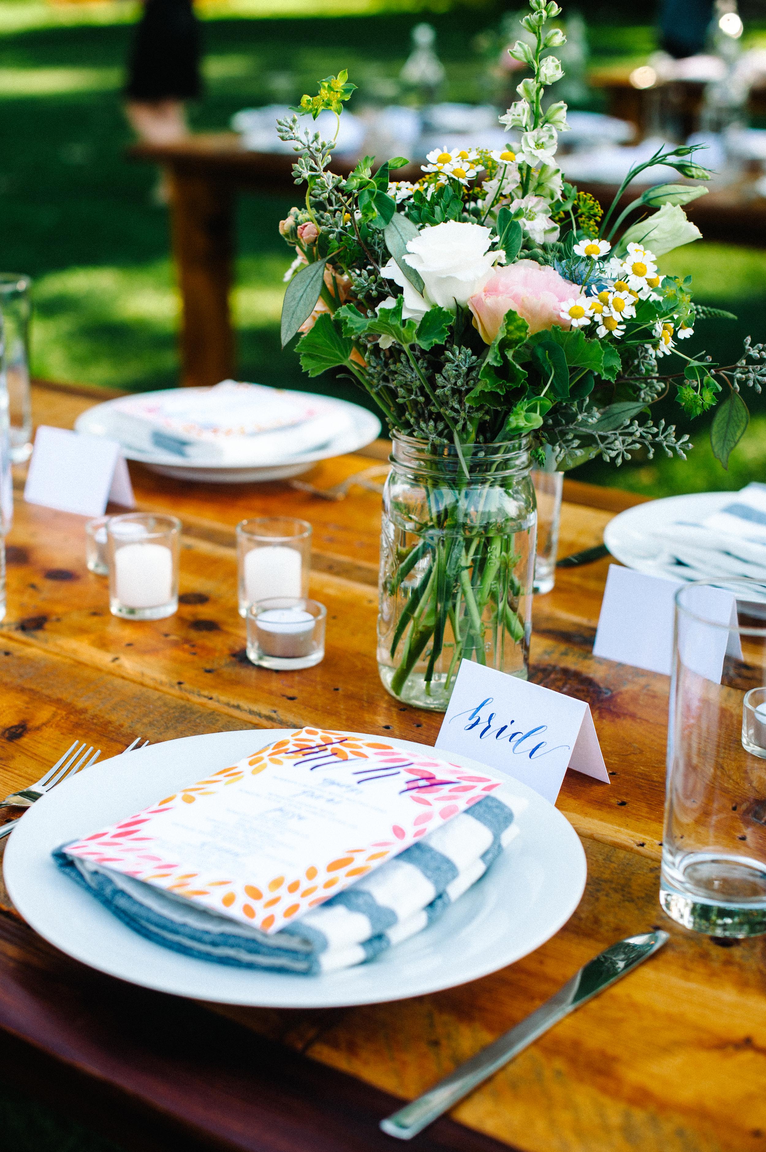 outdoor_wedding609_140920.jpg