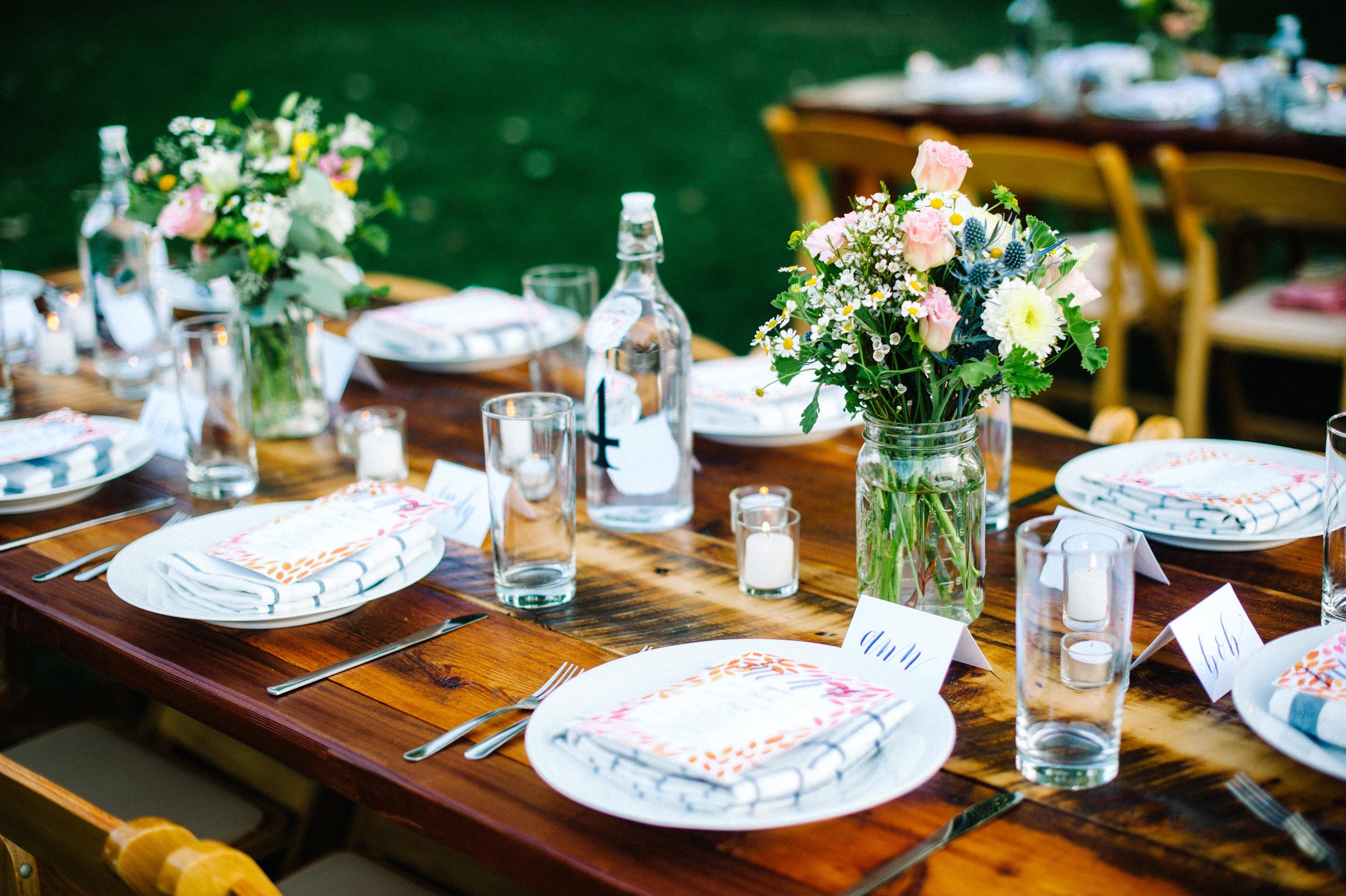 outdoor_wedding606_140920.jpg