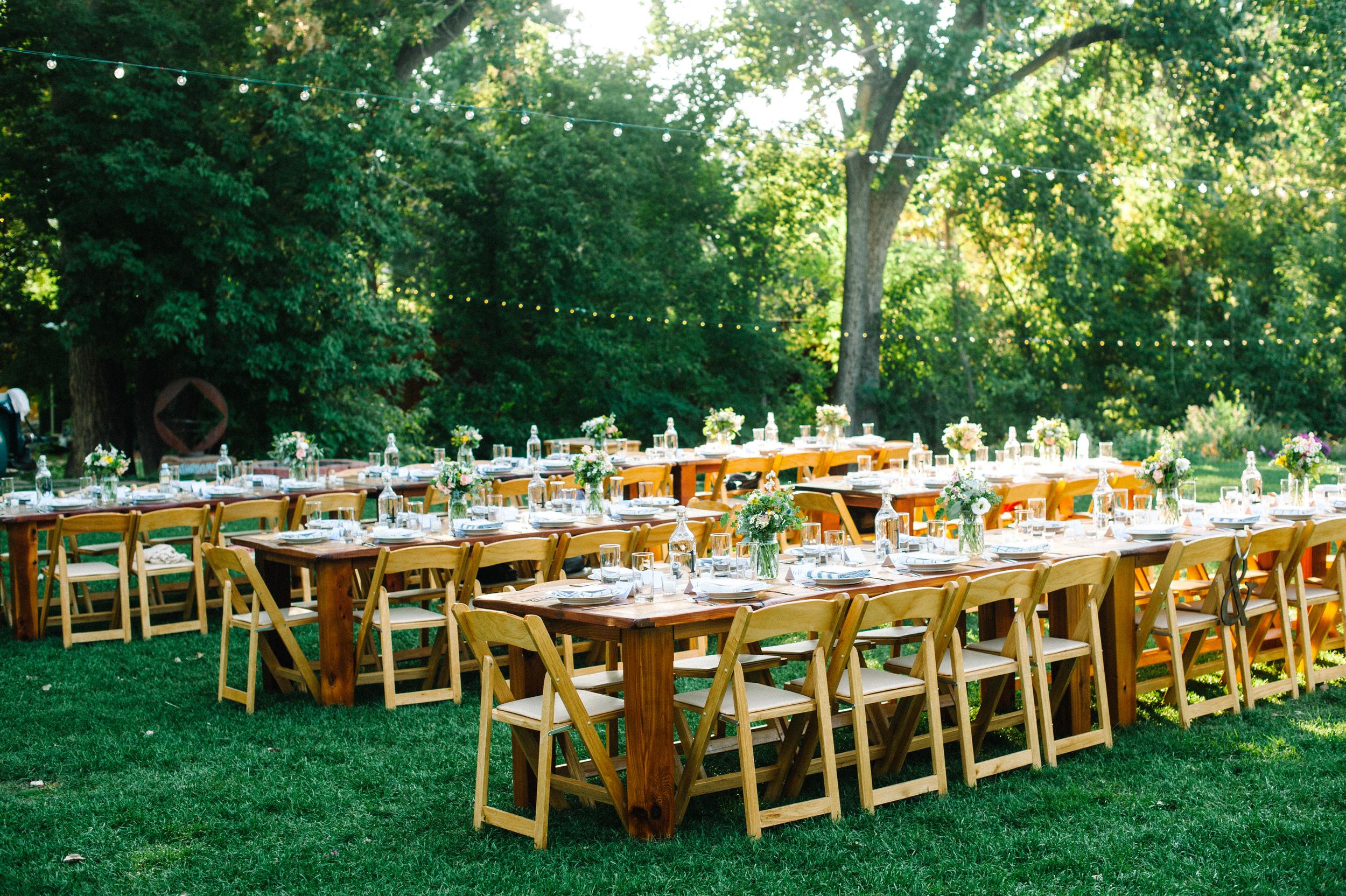 outdoor_wedding601_140920.jpg
