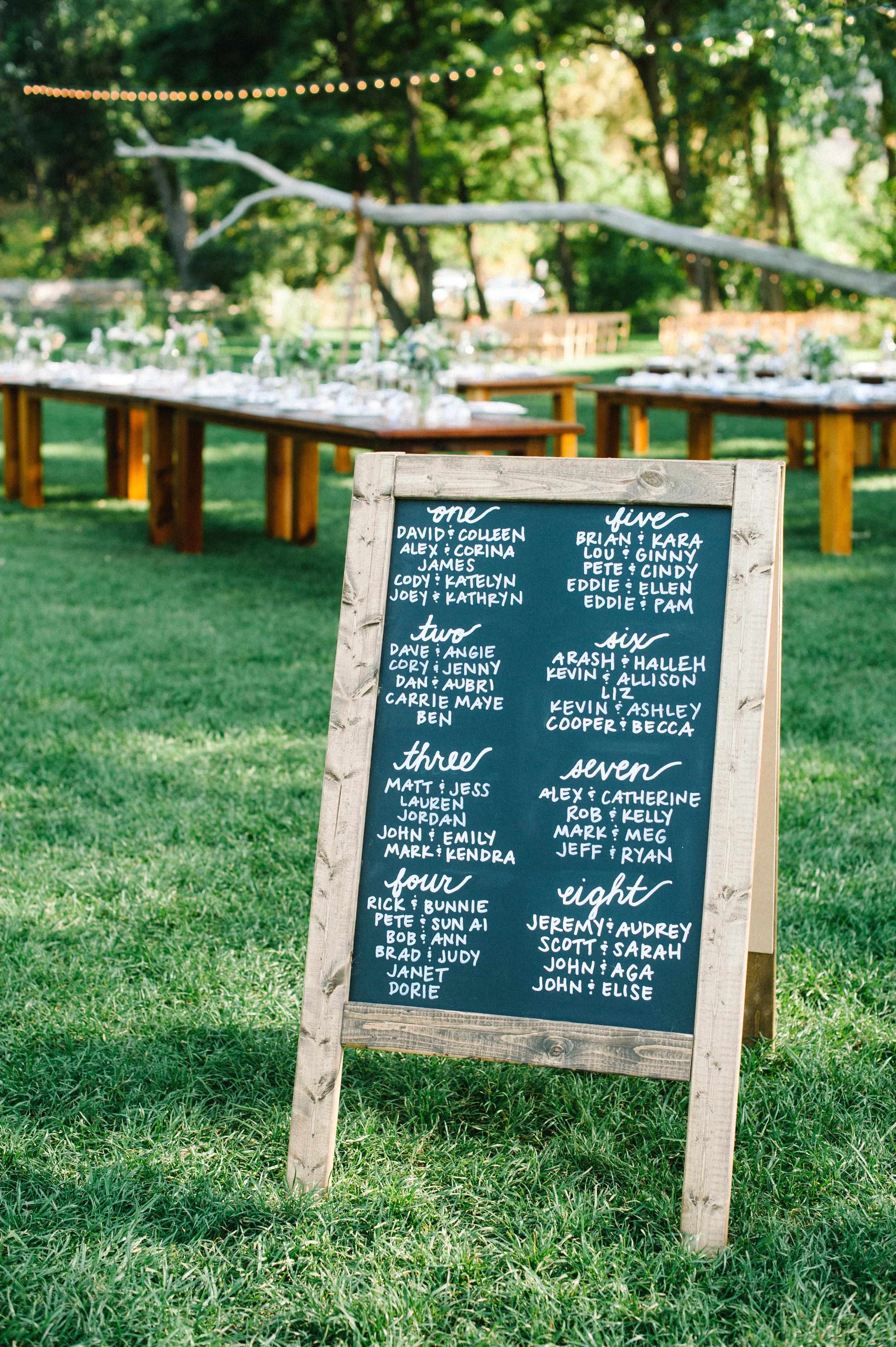 outdoor_wedding597_140920.jpg