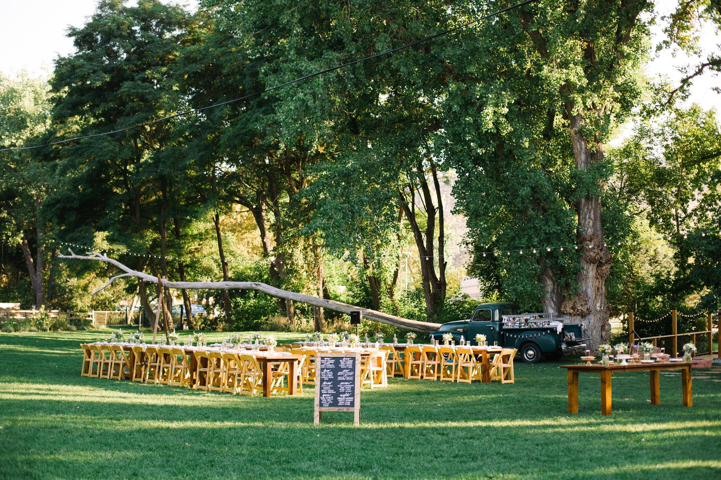 outdoor_wedding600_140920.jpg