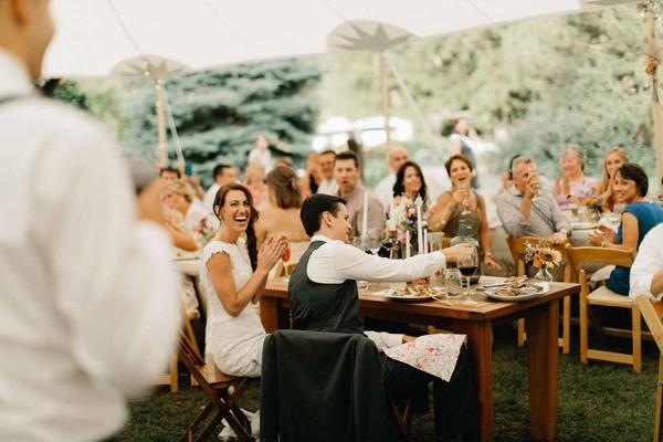 lyons-farmette-bohemian-wedding-62-600x400.jpg