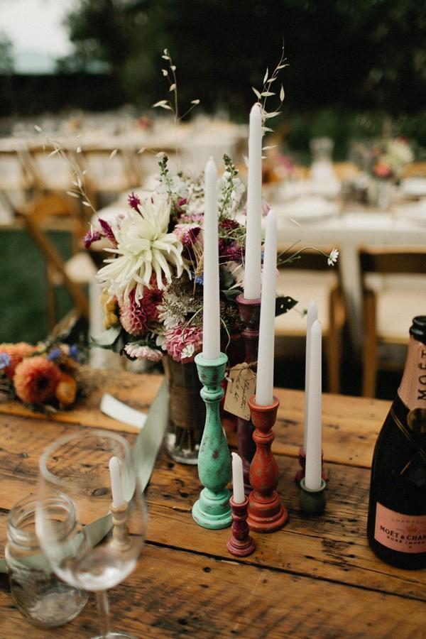 lyons-farmette-bohemian-wedding-64-600x900.jpg