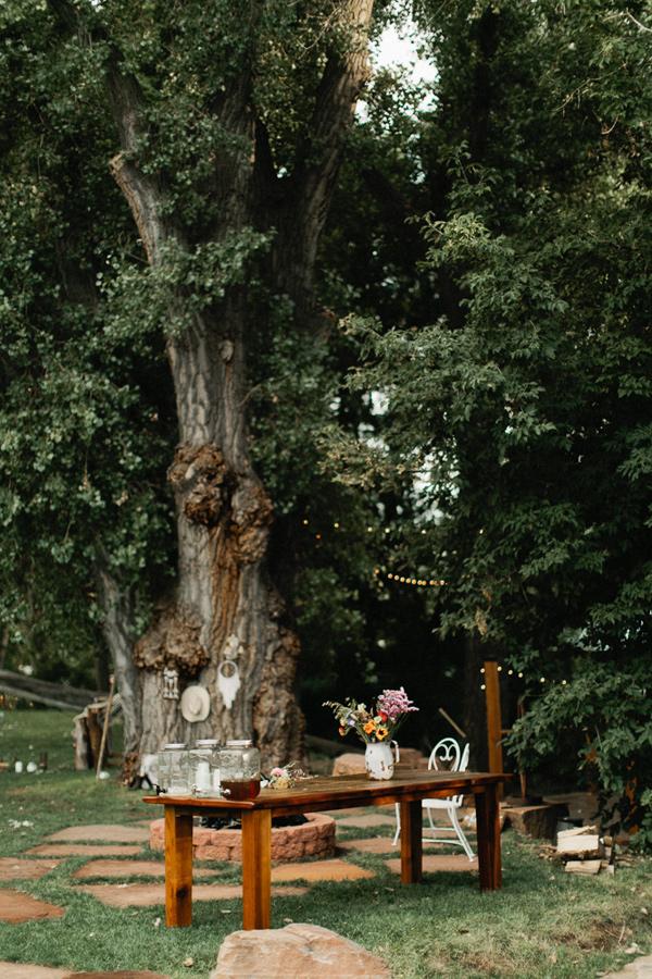 lyons-farmette-bohemian-wedding-73.jpg