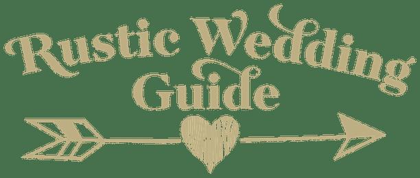 Rustic Wedding Guide - Colorado Wedding Rentals