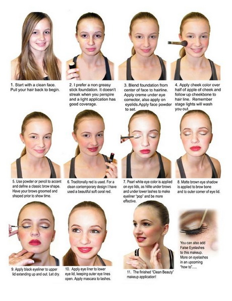 Hollywood Classics 2018 stage makeup-tutorial-for-kids-70_12.jpg