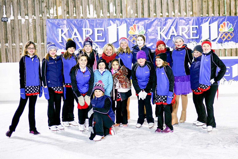 Team River Blades at Kare 11.jpg
