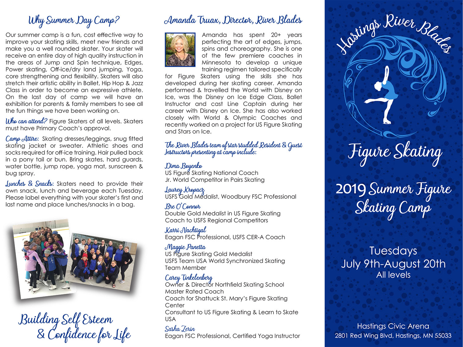 HRB Summer Camp Brochure-1.jpg