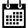 DATES:   October 1-5, 2020