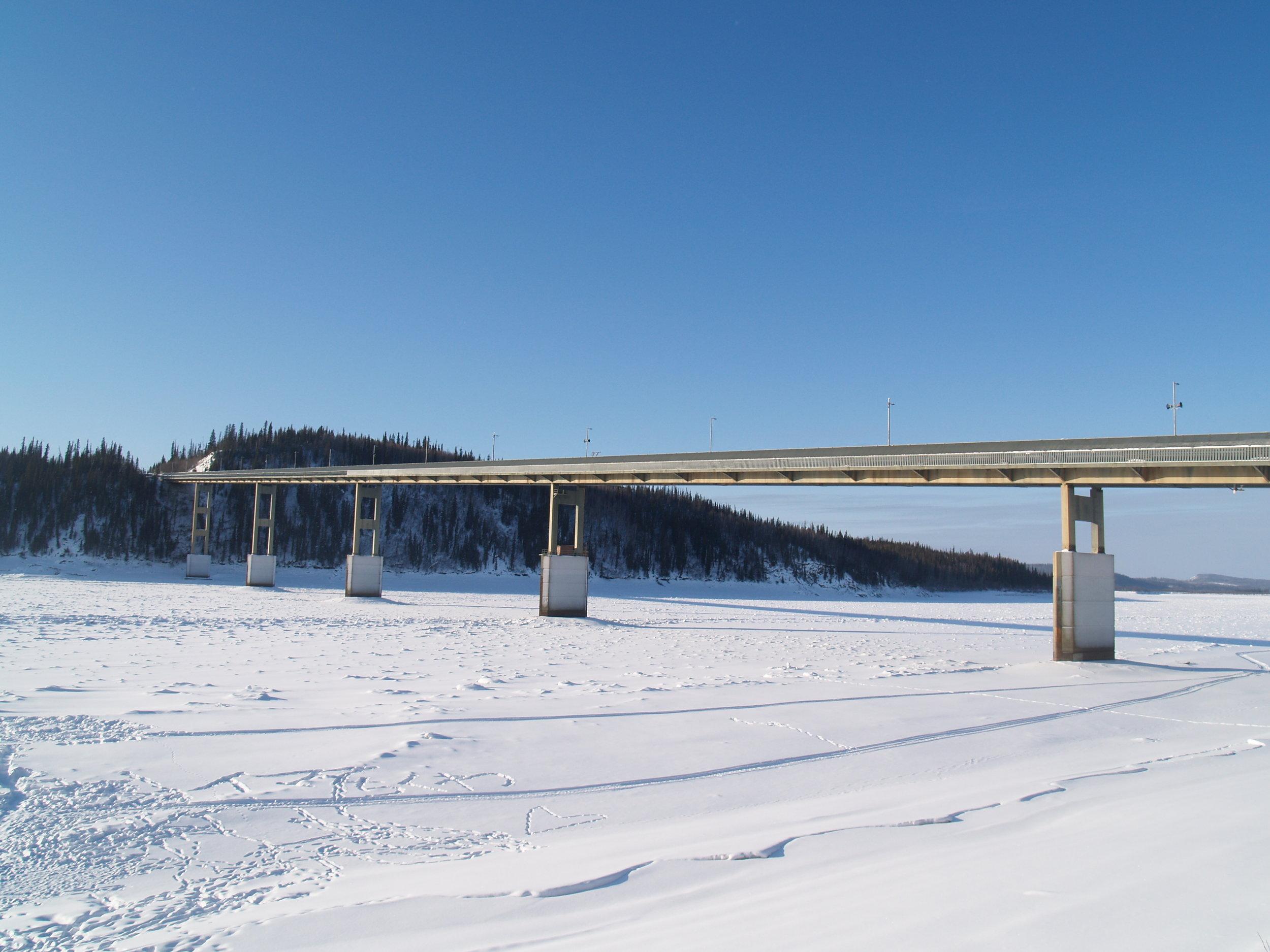 YR - bridge in winter - 2010.JPG