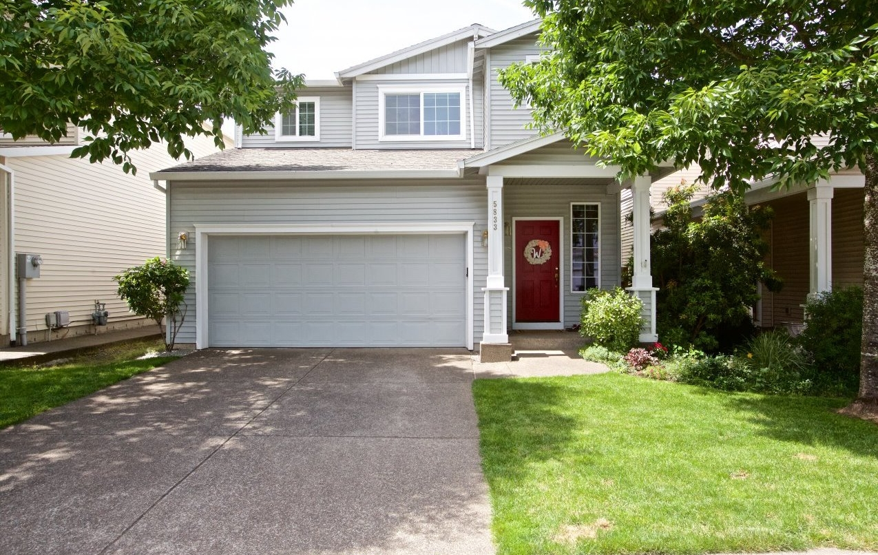 5833 SE Tranquil Ct // $356,000