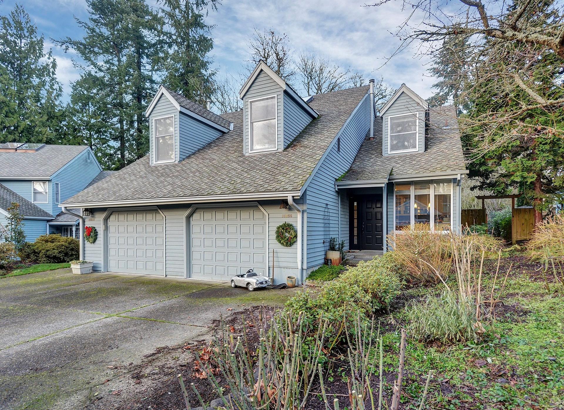 15256 Boones Way // $422,000