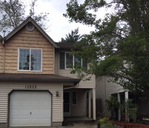 15953 Roth Dr // $278,000