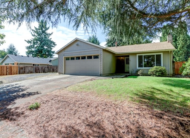 10395 SW Clydesdale Ter // $363,500