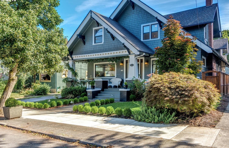3144 NE 15th Ave // $810,000