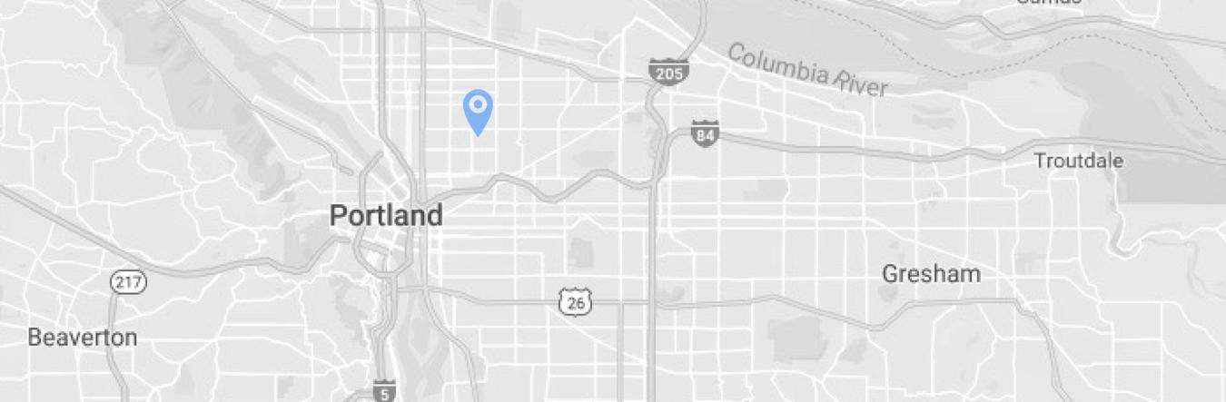 Location Listing Website Zoom.jpg