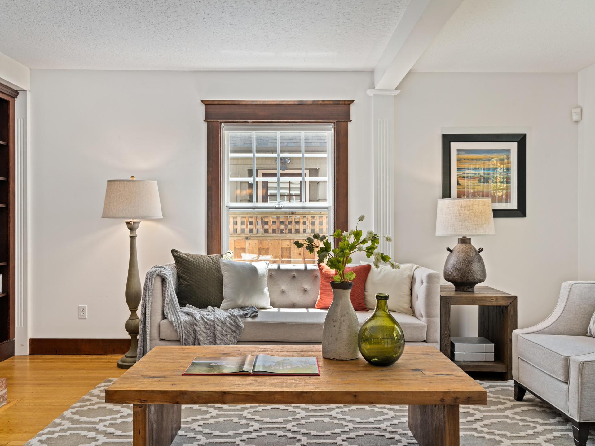 3124 NE 25th Ave Portland OR-008-015-Living Room-MLS_Size.jpg