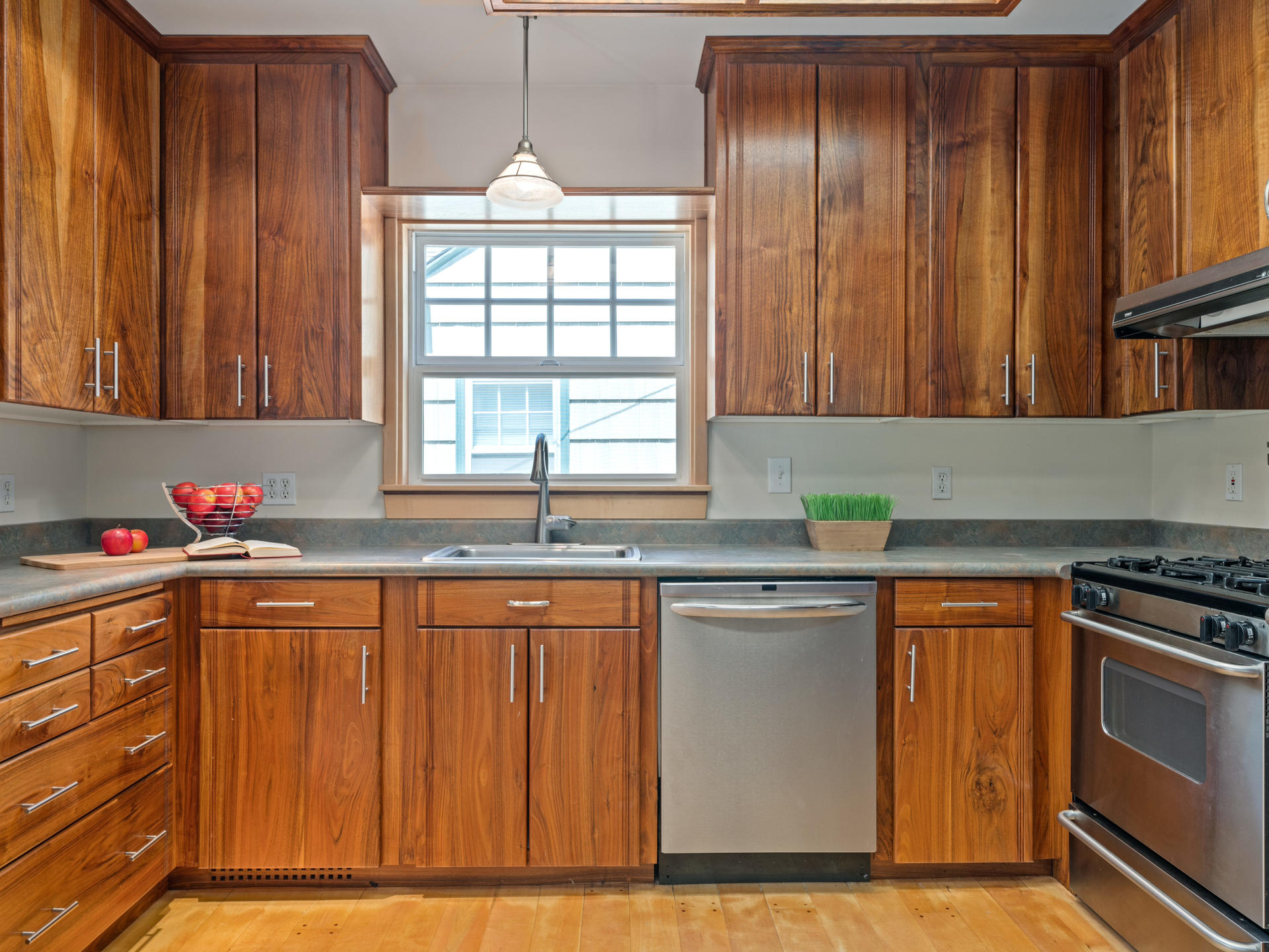 3124 NE 25th Ave Portland OR-016-007-Kitchen-MLS_Size.jpg