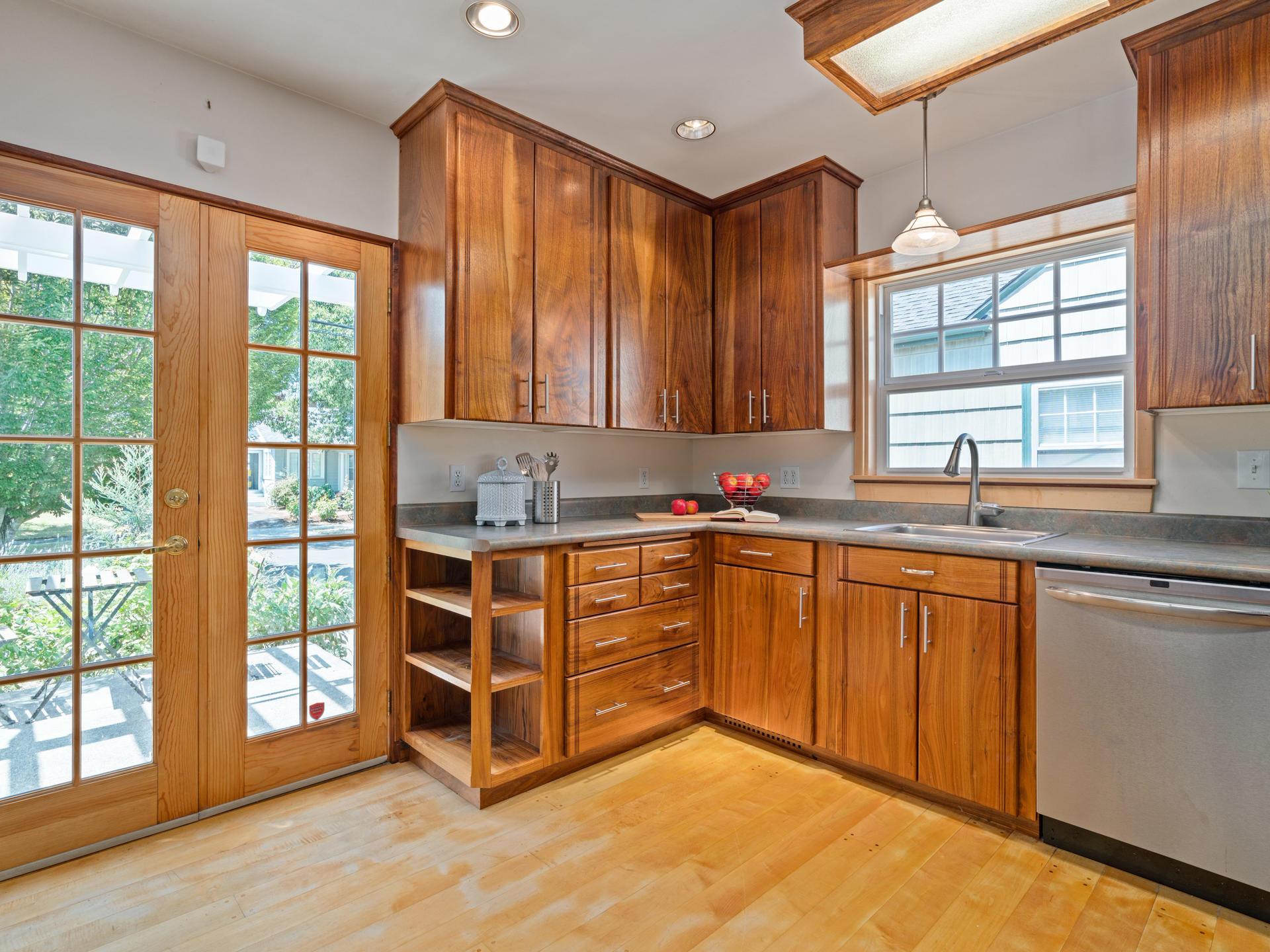 3124 NE 25th Ave Portland OR-015-020-Kitchen-MLS_Size.jpg