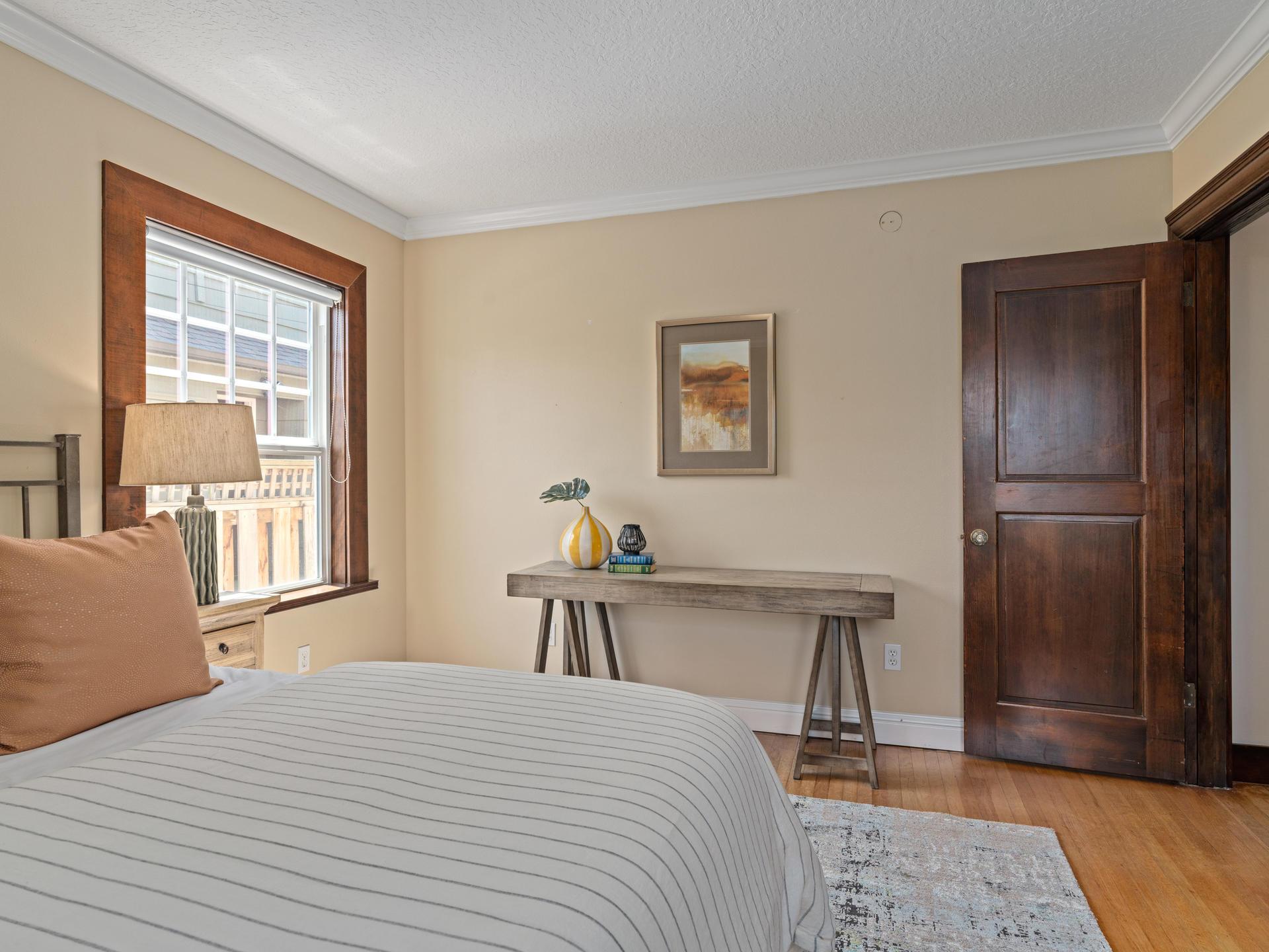 3124 NE 25th Ave Portland OR-020-016-Bedroom 1-MLS_Size.jpg