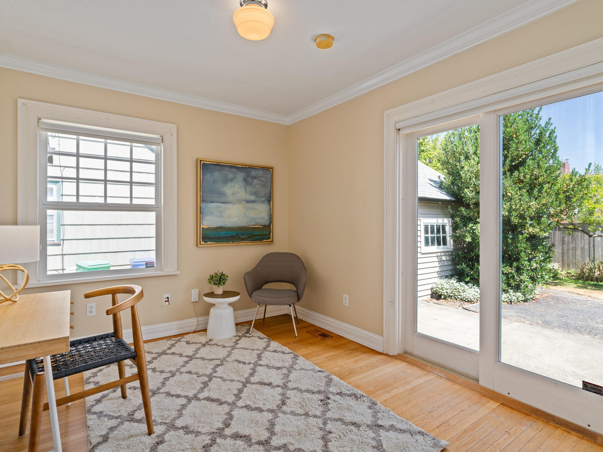 3124 NE 25th Ave Portland OR-021-023-Bedroom 2-MLS_Size.jpg