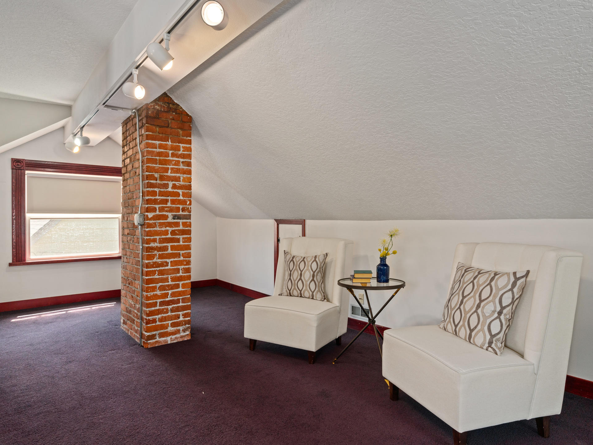 3124 NE 25th Ave Portland OR-027-021-Master Suite-MLS_Size.jpg