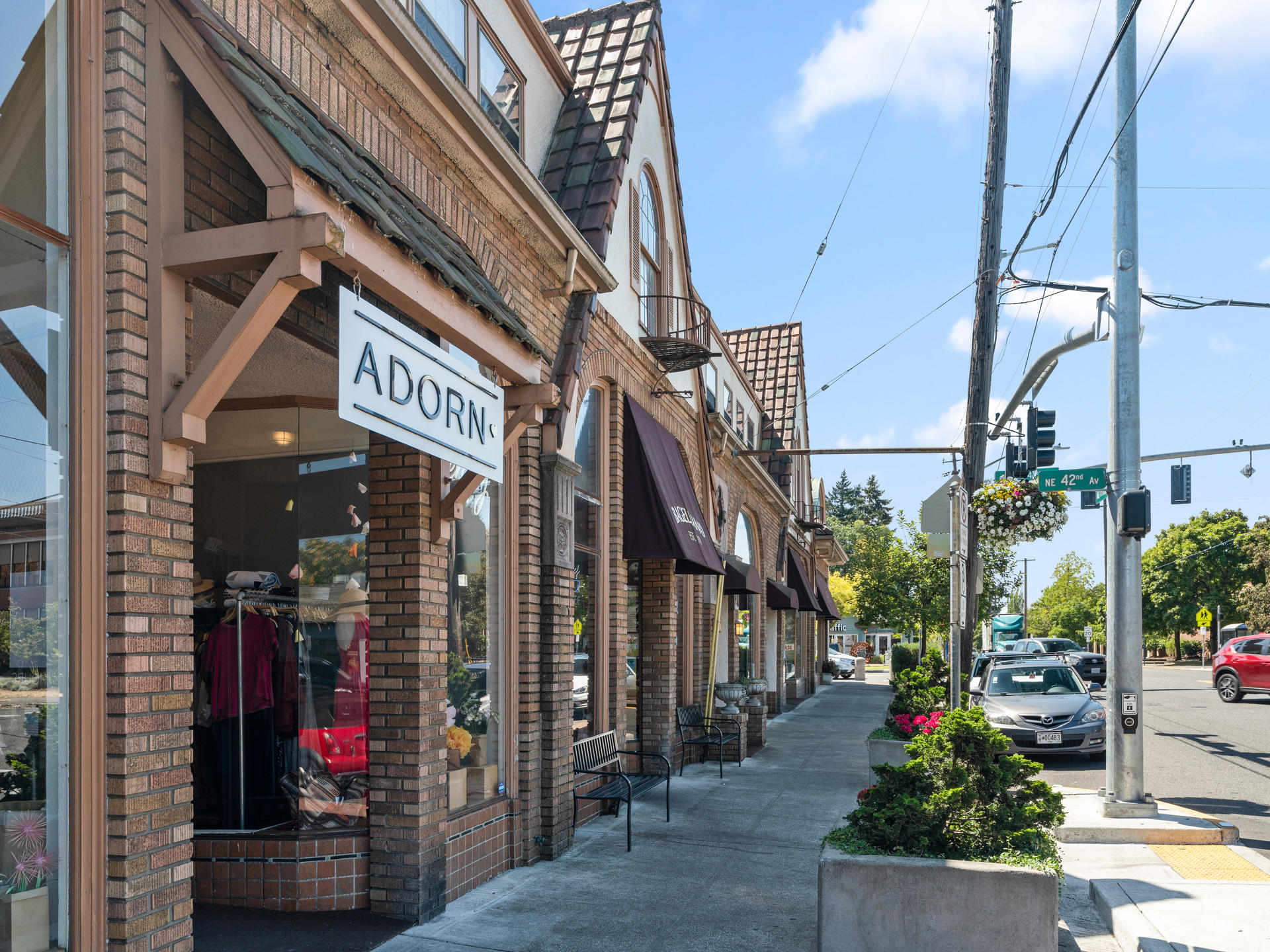 3124 NE 25th Ave Portland OR-037-031-Fremont-MLS_Size.jpg