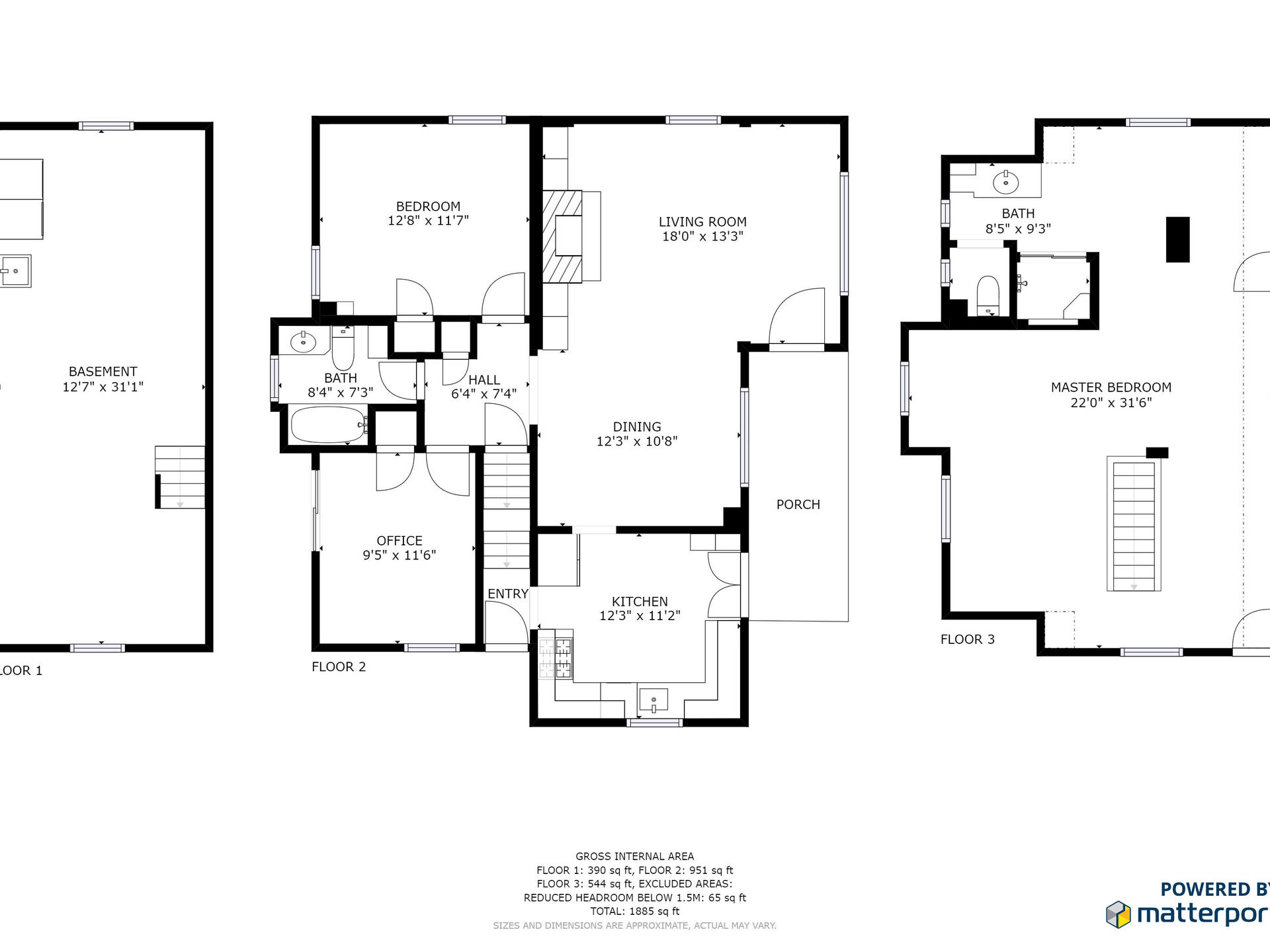 3124 NE 25th Ave Portland OR-041-041-Floor Plan-MLS_Size.jpg