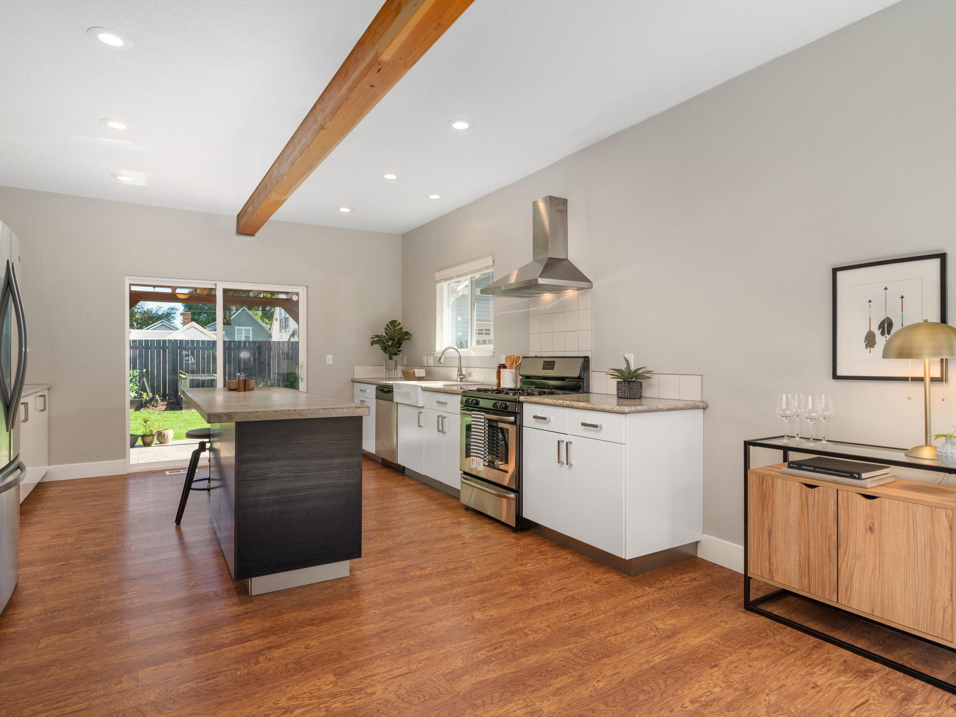 100 SE 79th Ave Portland OR-013-024-Kitchen-MLS_Size.jpg