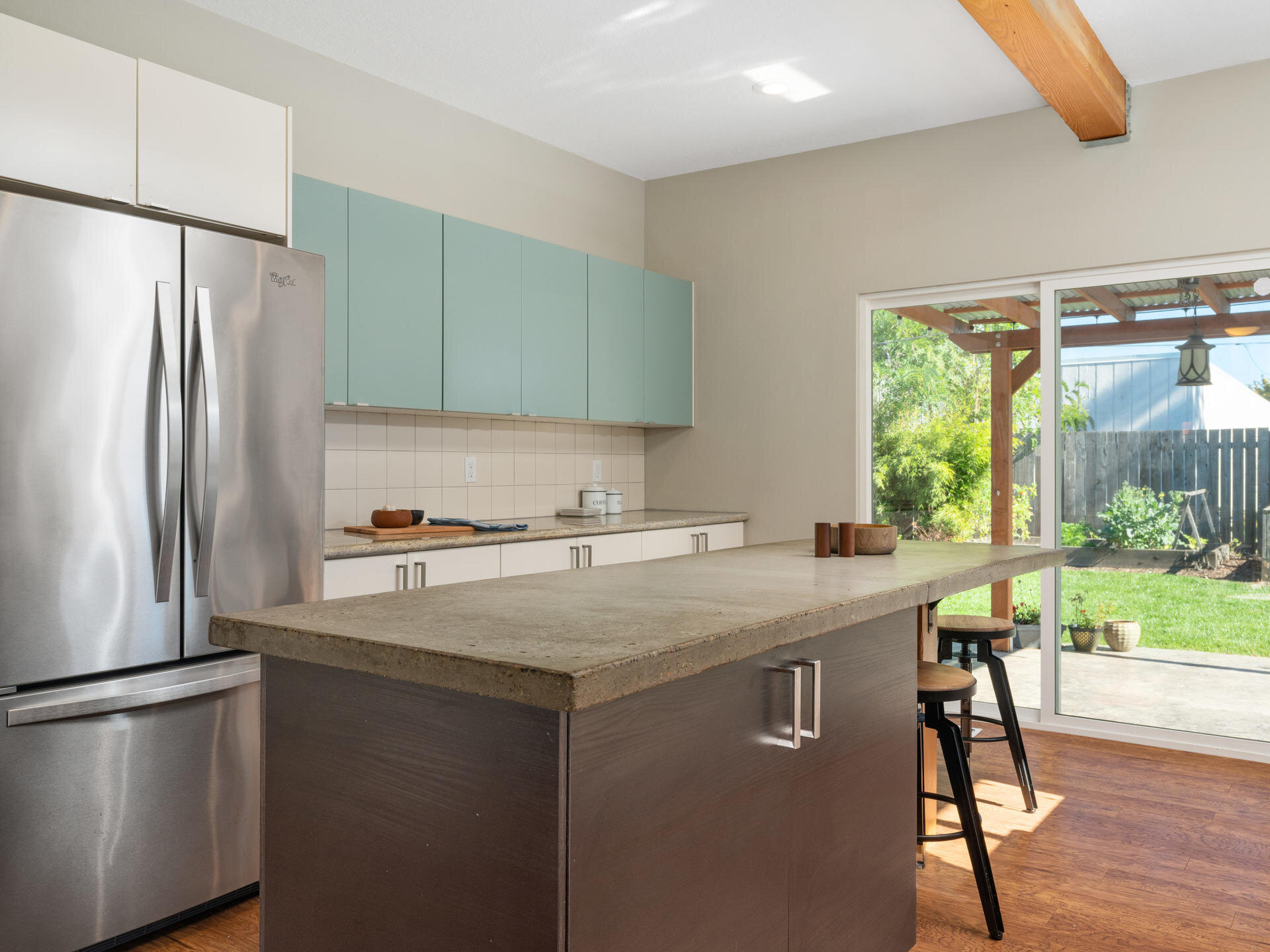 100 SE 79th Ave Portland OR-015-025-Kitchen-MLS_Size.jpg