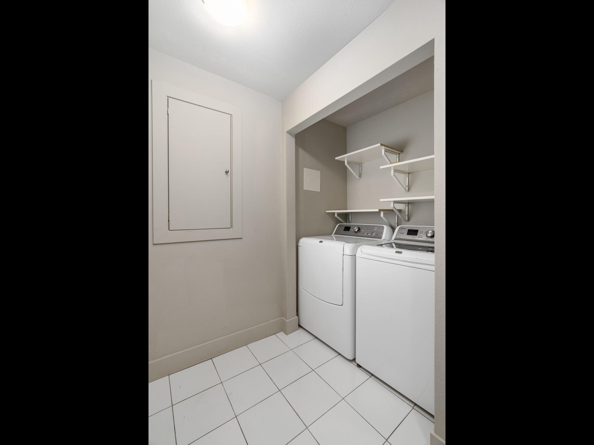 100 SE 79th Ave Portland OR-037-019-Laundry-MLS_Size.jpg