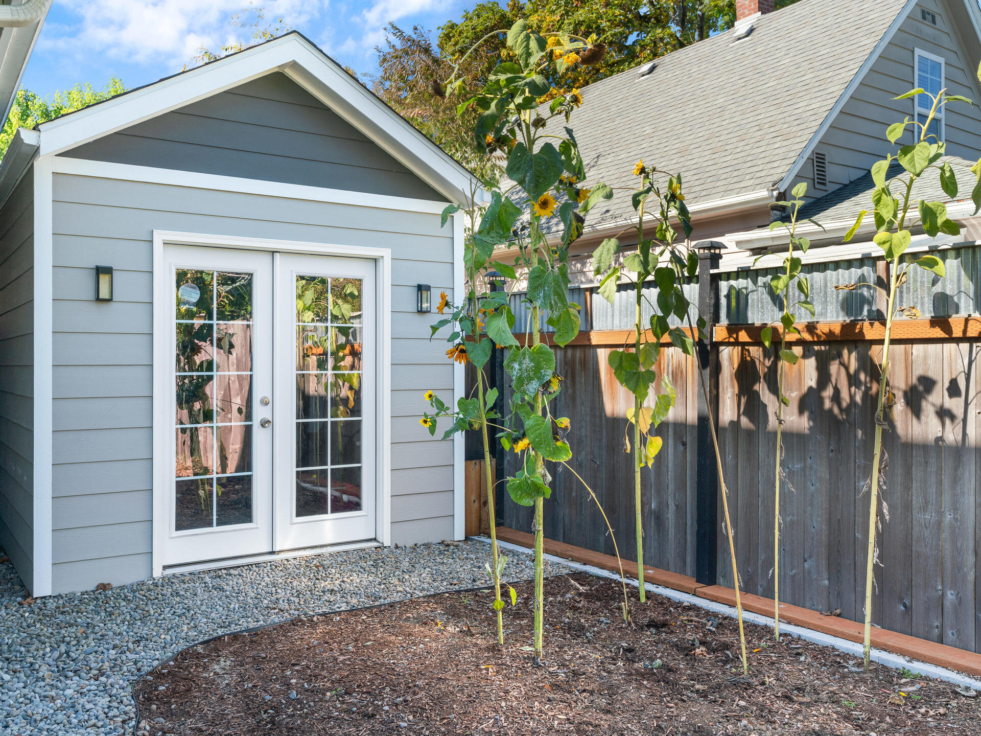 100 SE 79th Ave Portland OR-045-051-Shed-MLS_Size.jpg