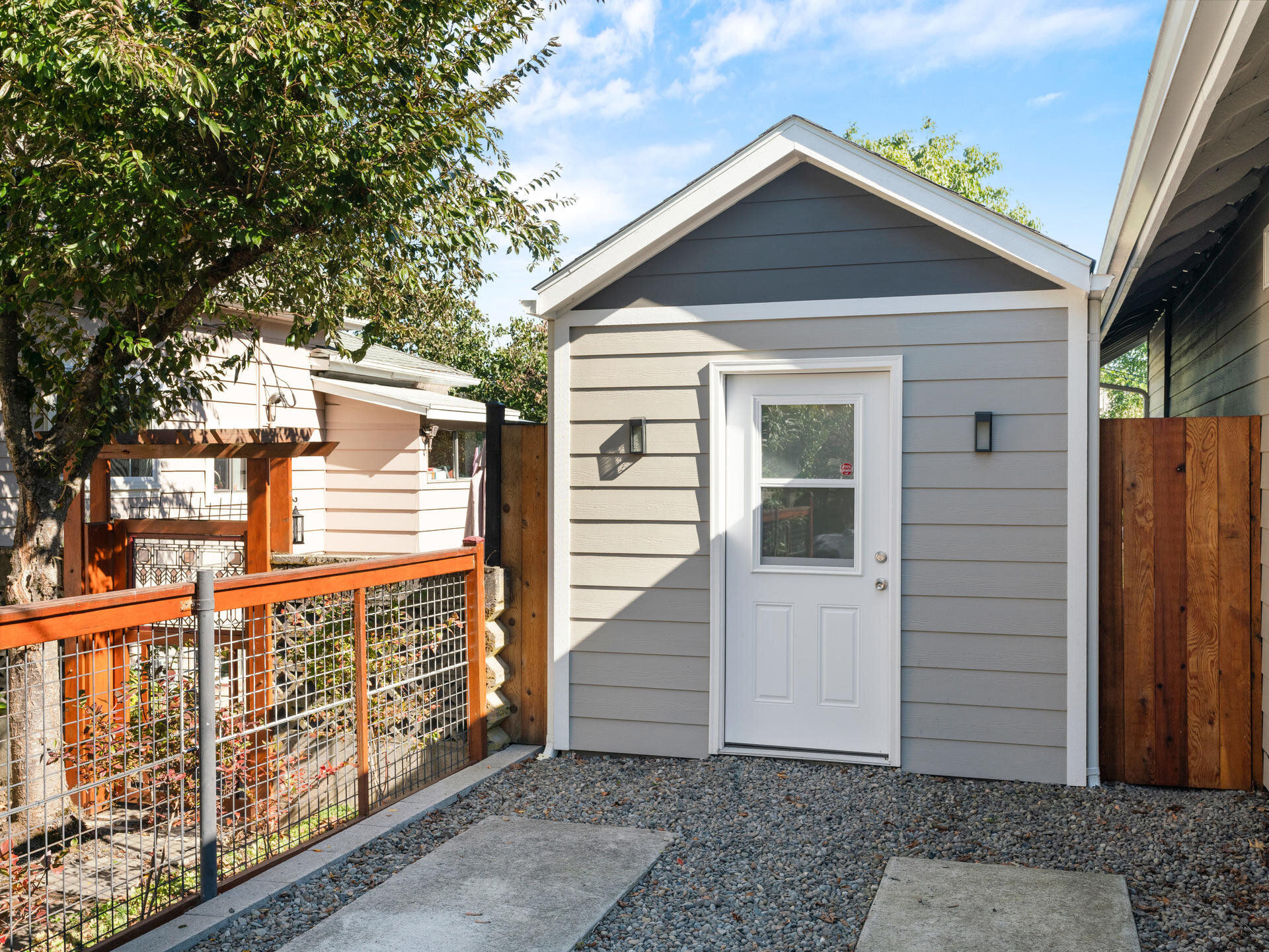 100 SE 79th Ave Portland OR-047-039-Shed-MLS_Size.jpg