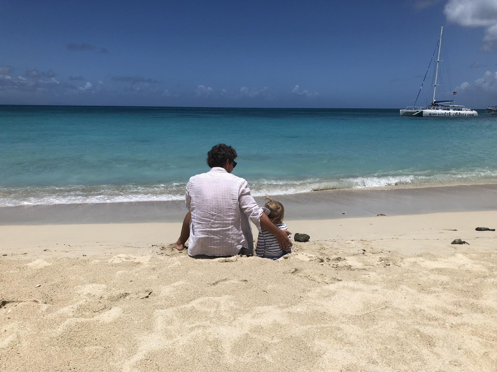 Antiguan.jpg