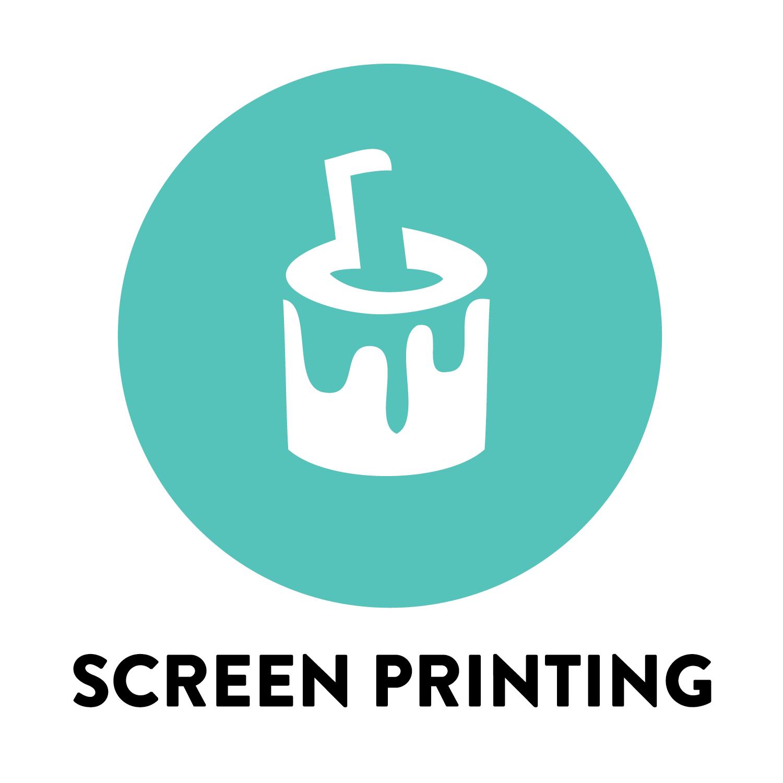 screen printing.png