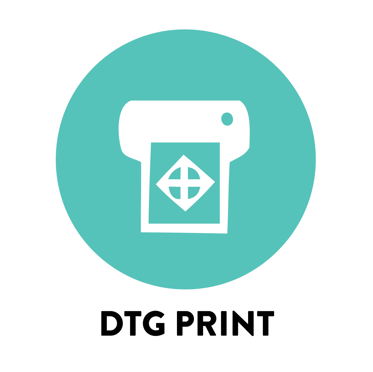 DTG print.png