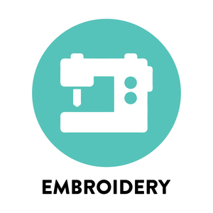 embroidery3.png