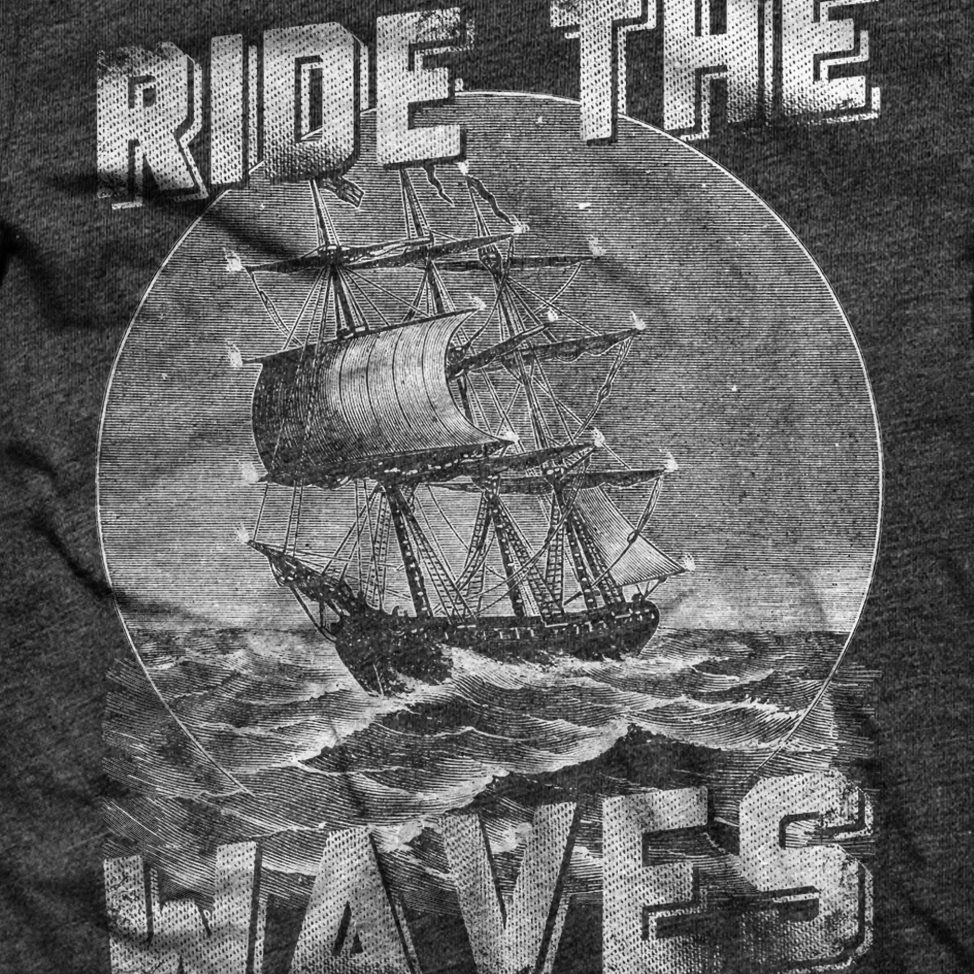 Ride the Wave.png