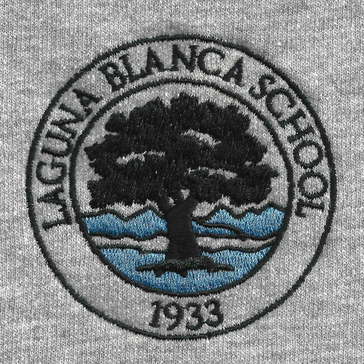 Laguna Blanca School.jpg